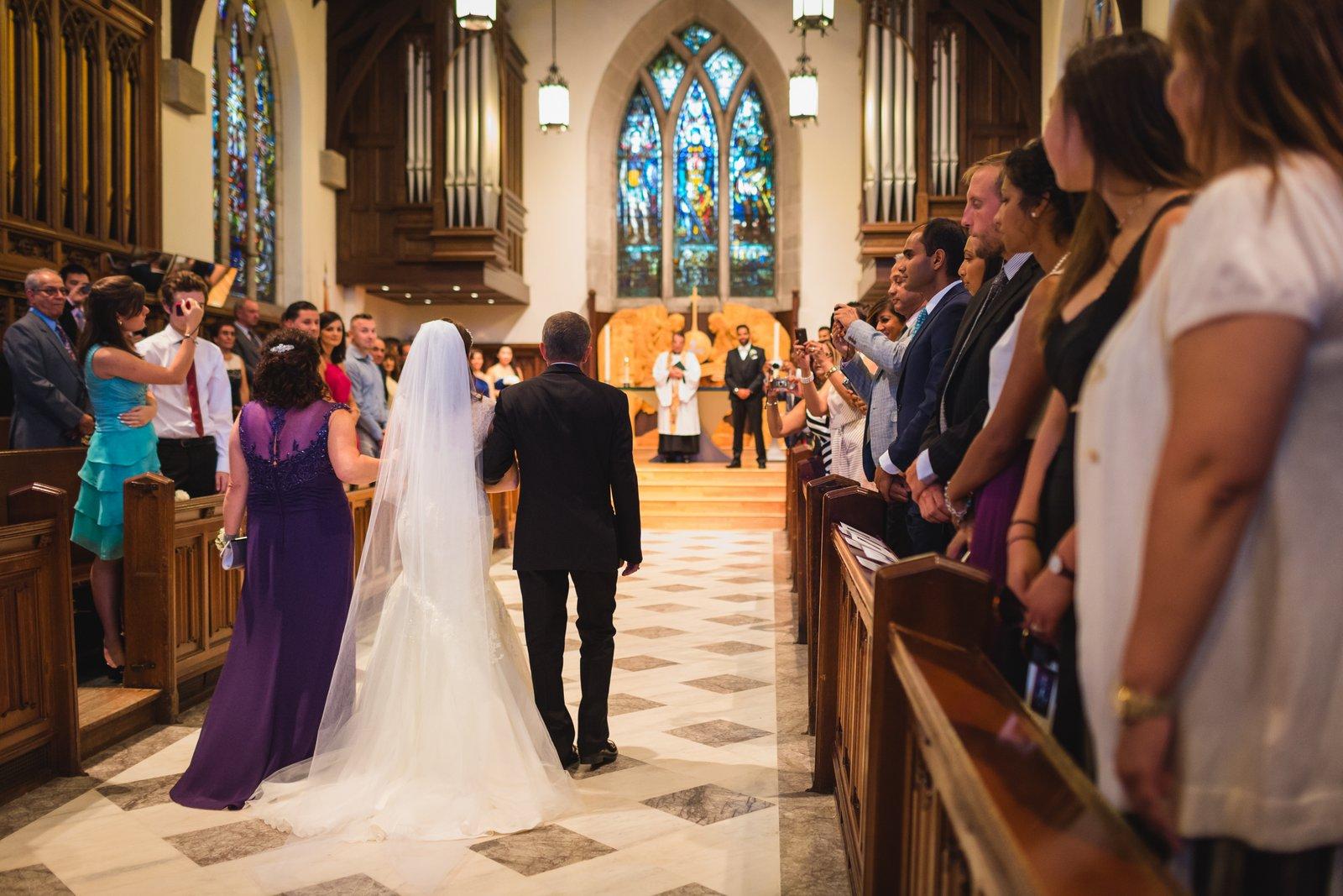 rosanna-christian-le-dome-wedding-018