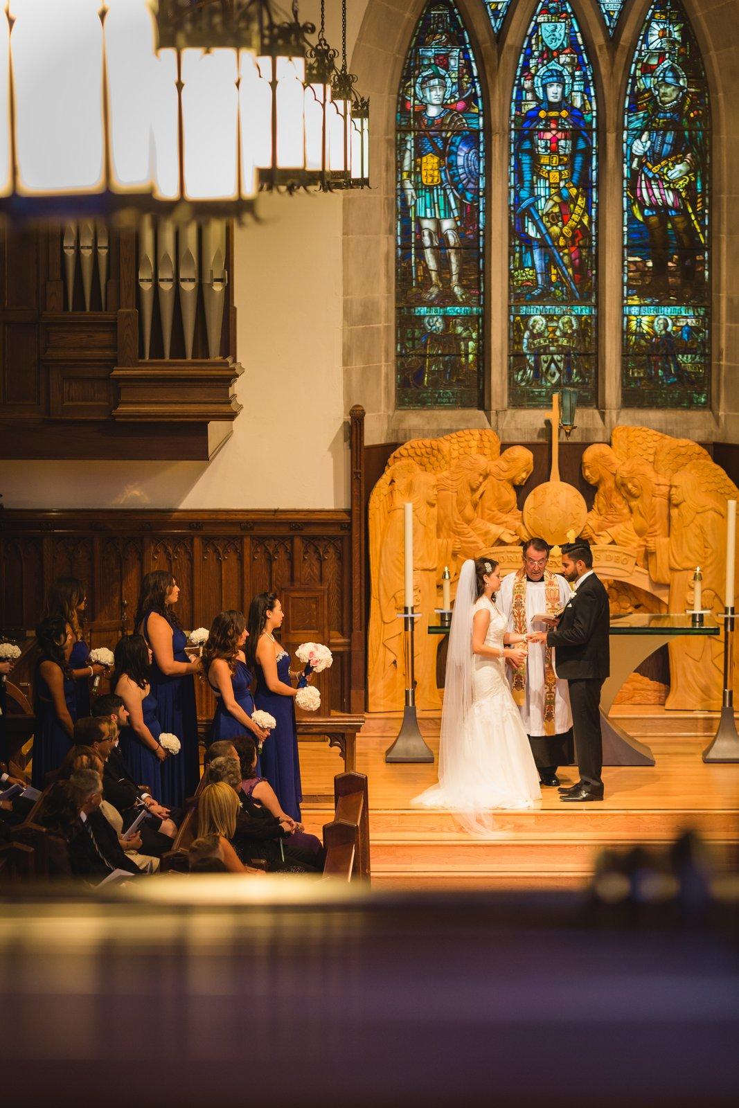 rosanna-christian-le-dome-wedding-020