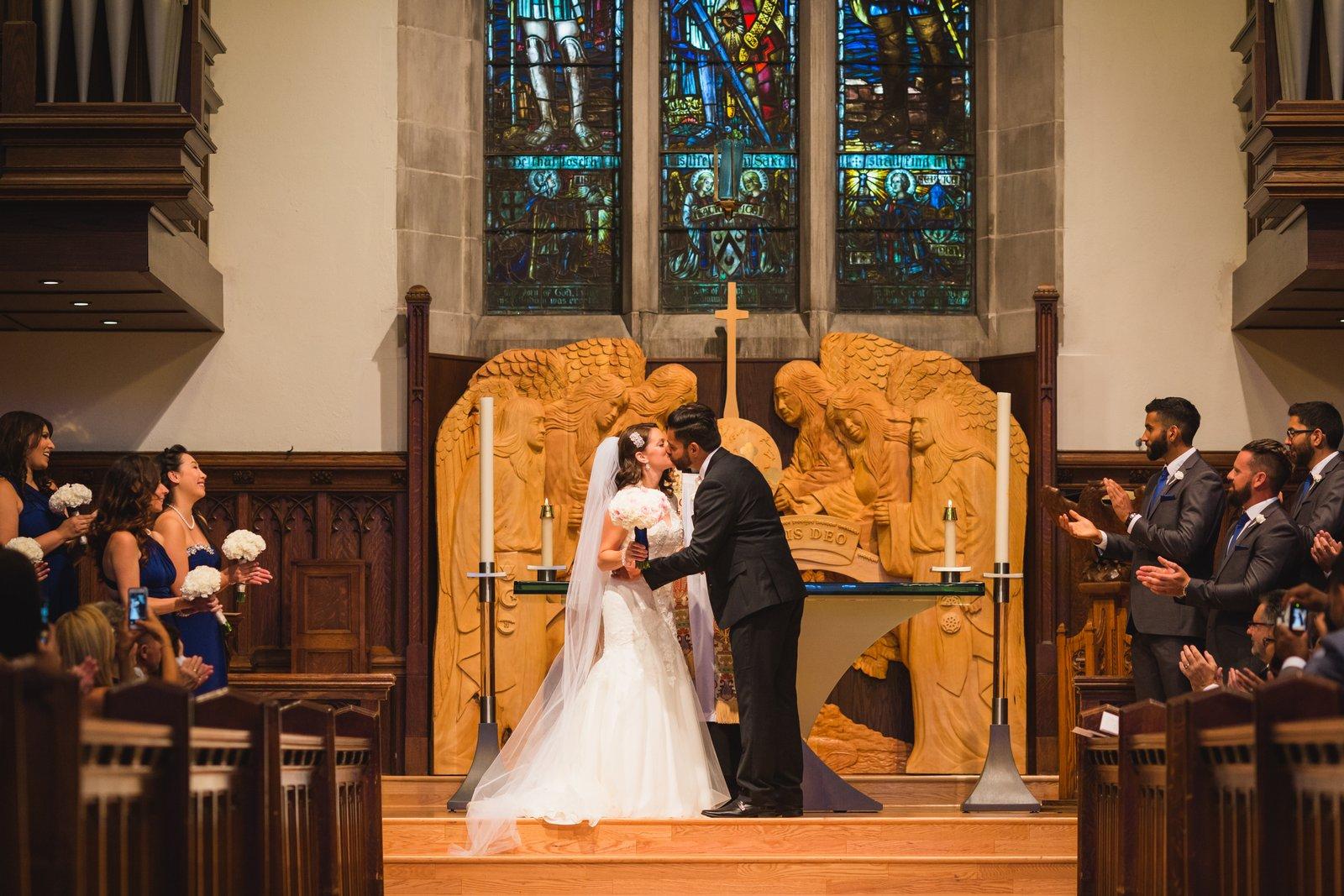 rosanna-christian-le-dome-wedding-021