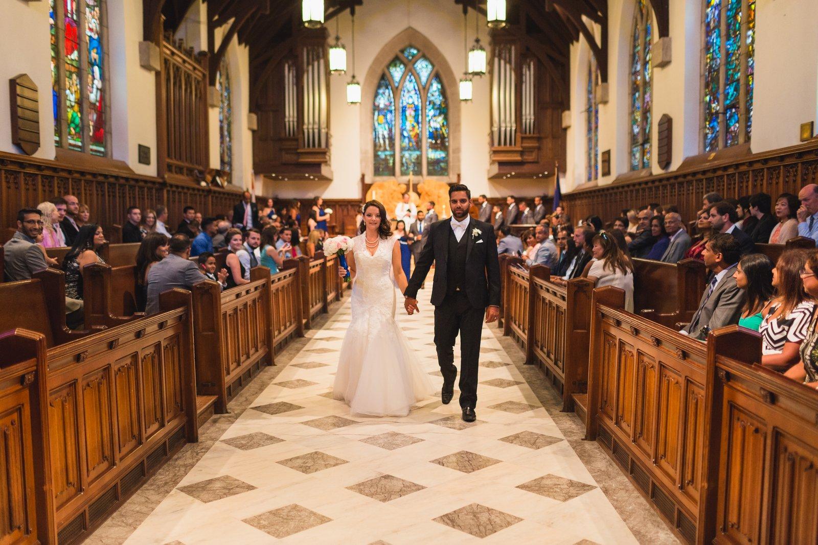 rosanna-christian-le-dome-wedding-022