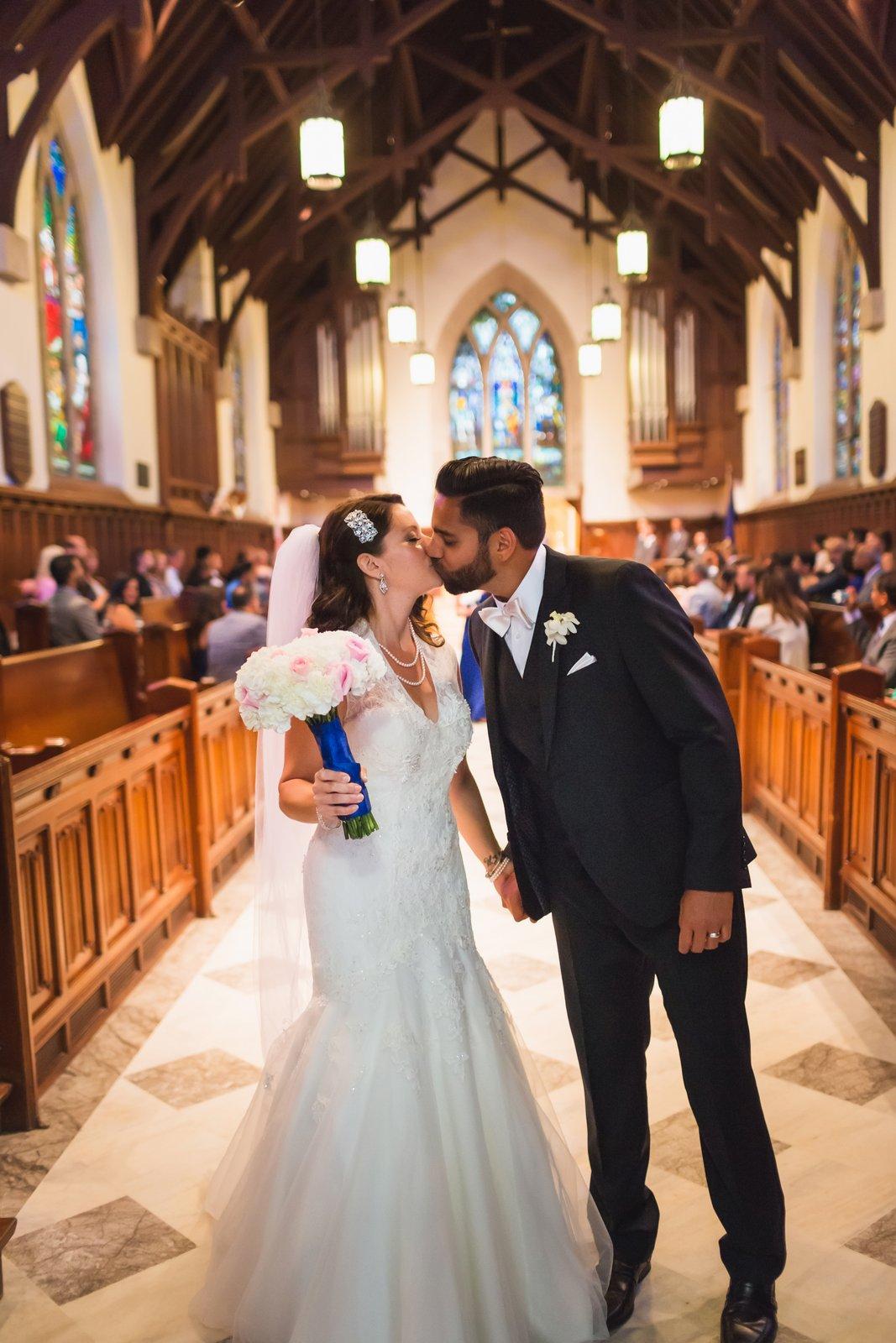 rosanna-christian-le-dome-wedding-023