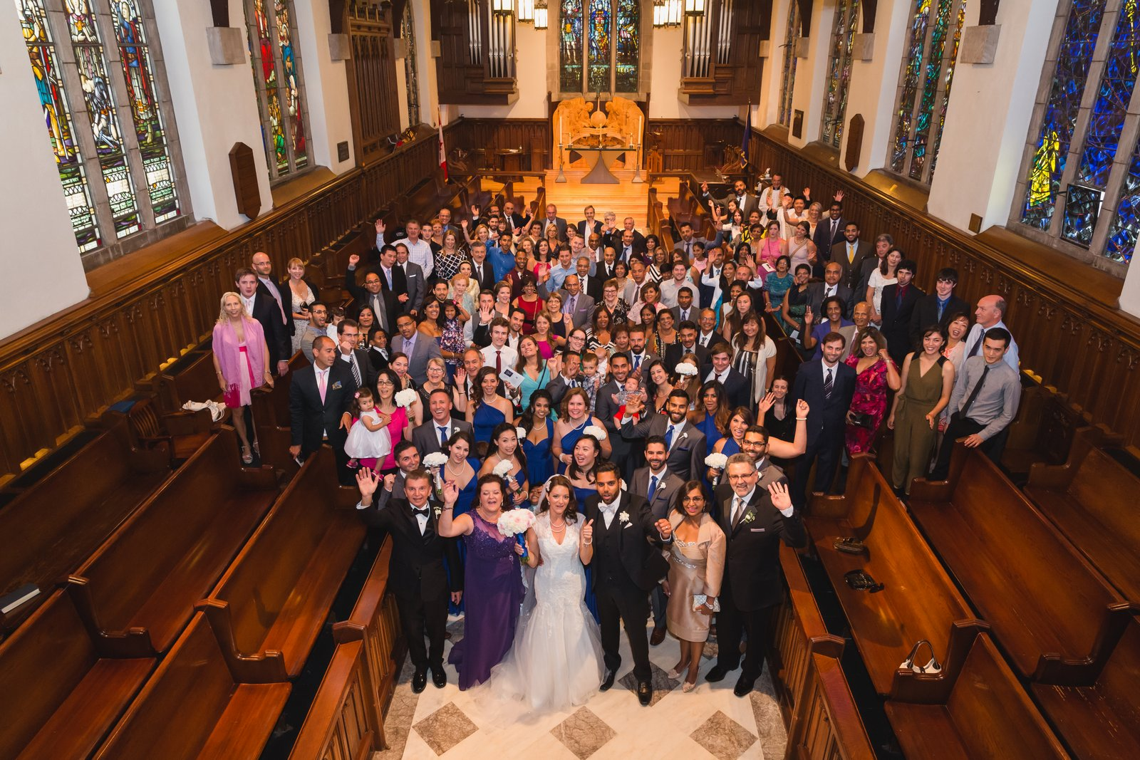 rosanna-christian-le-dome-wedding-025