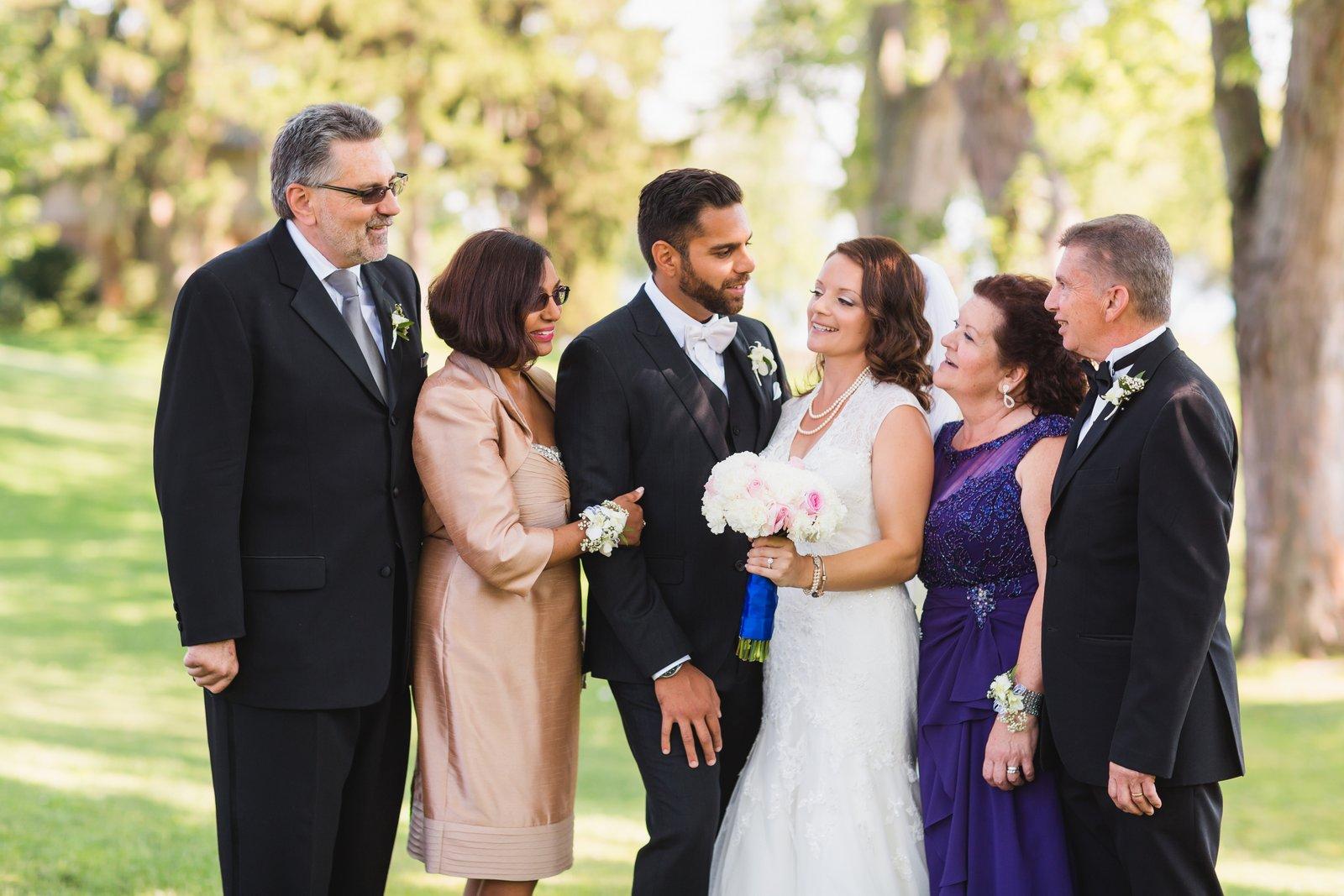 rosanna-christian-le-dome-wedding-026
