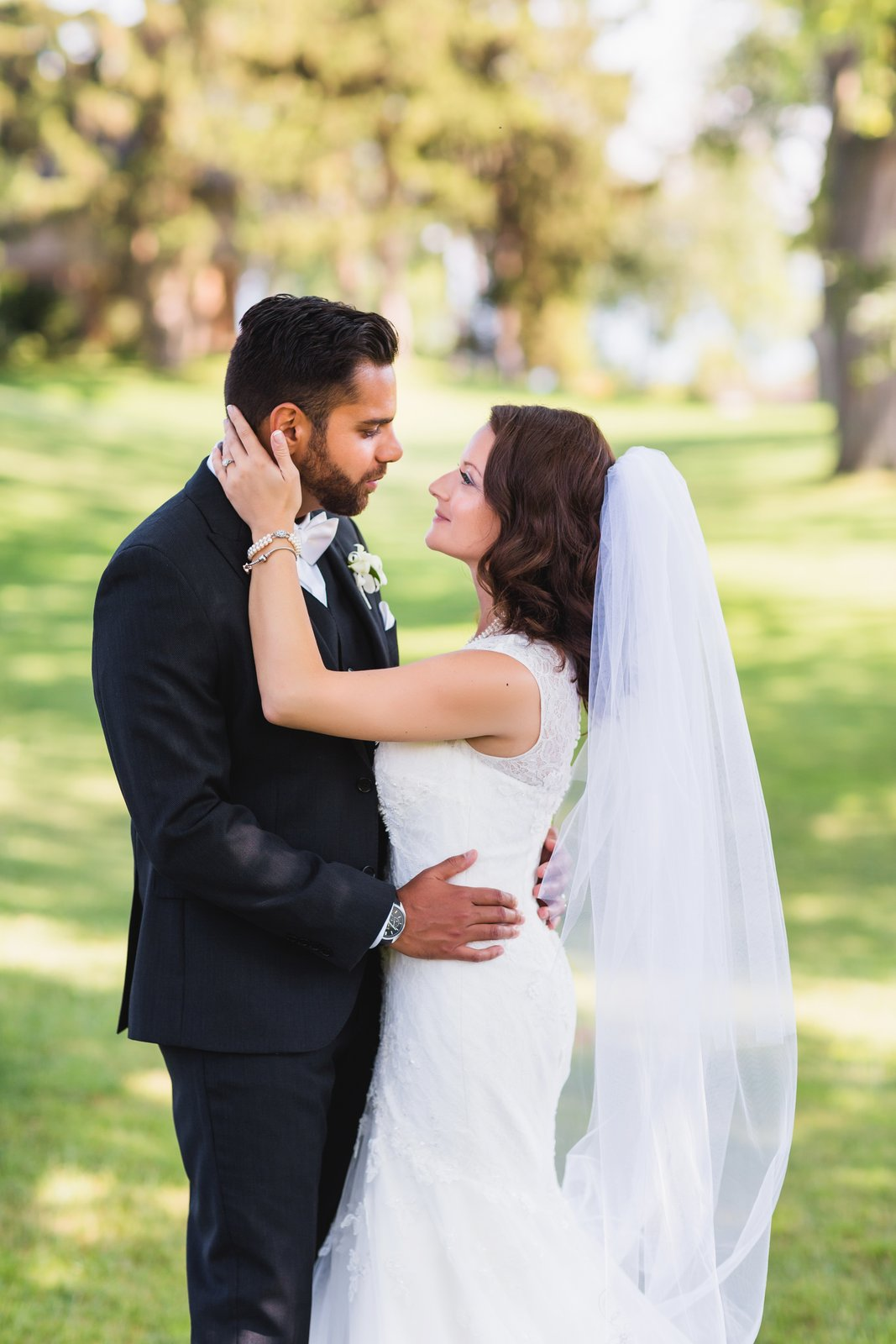 rosanna-christian-le-dome-wedding-027