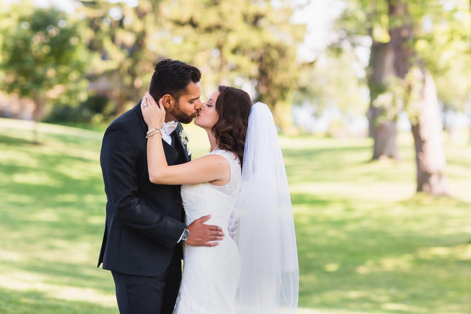 rosanna-christian-le-dome-wedding-028