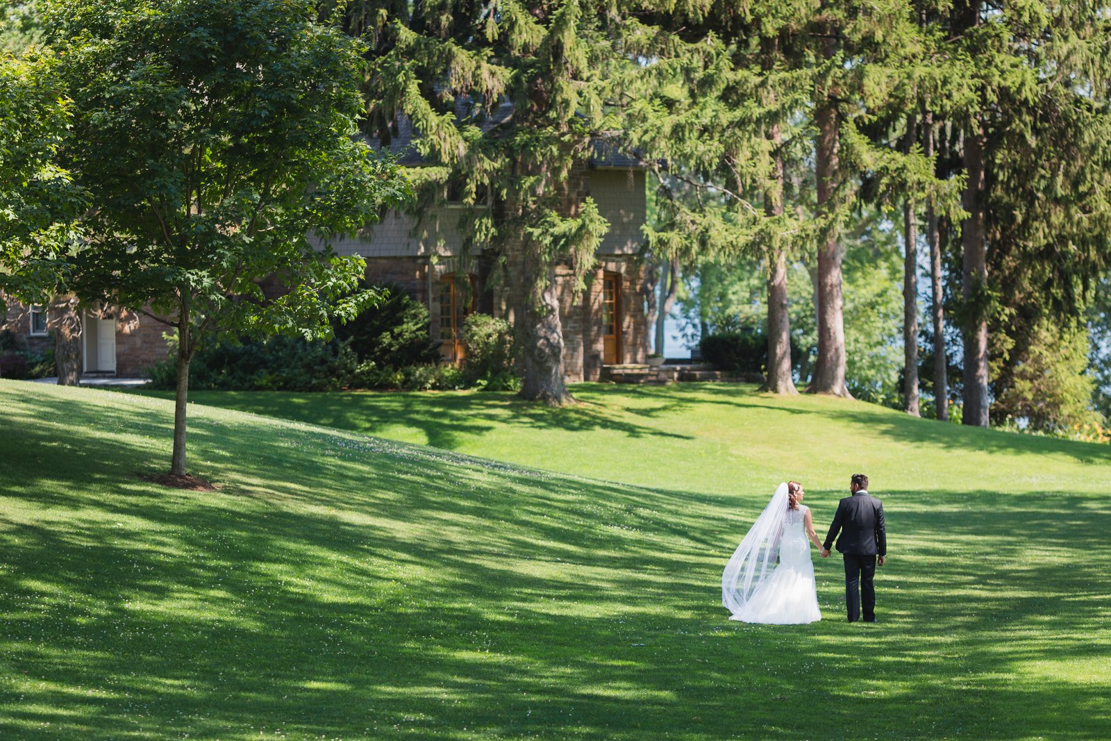 rosanna-christian-le-dome-wedding-029