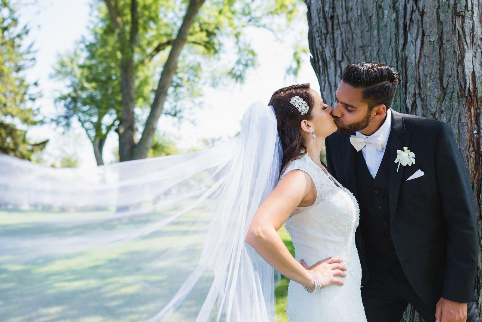 rosanna-christian-le-dome-wedding-030