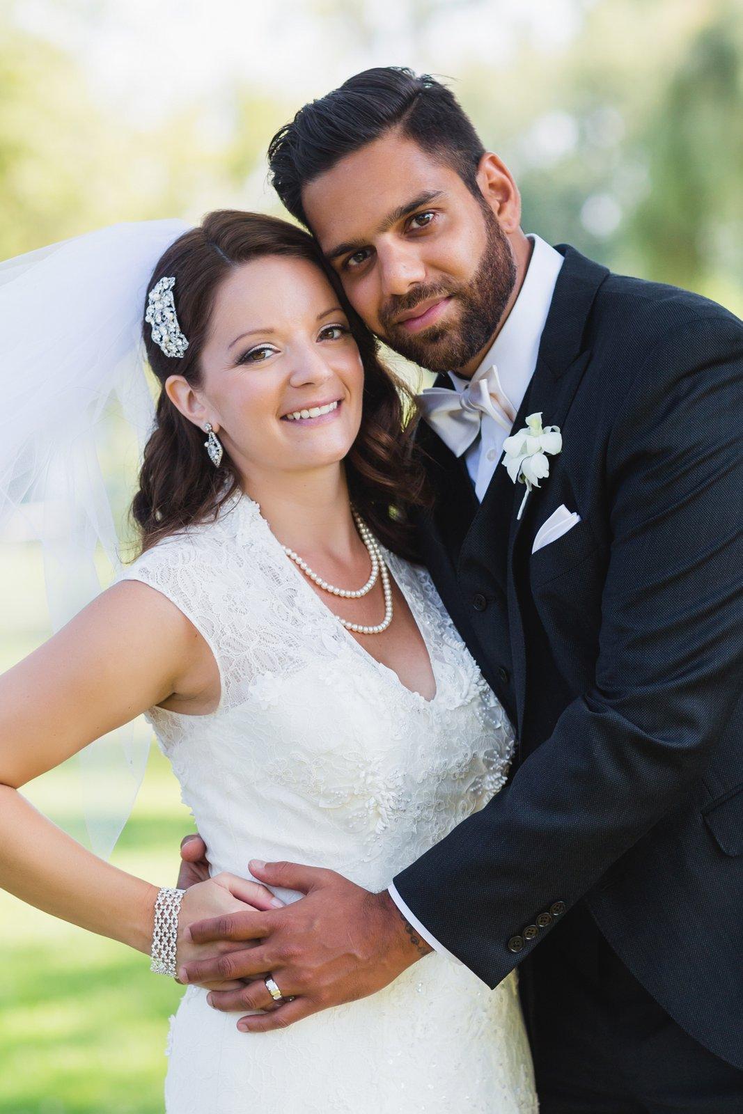 rosanna-christian-le-dome-wedding-031