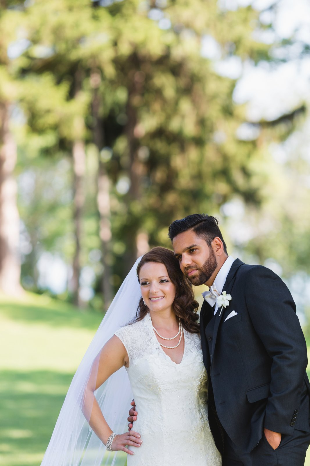 rosanna-christian-le-dome-wedding-032