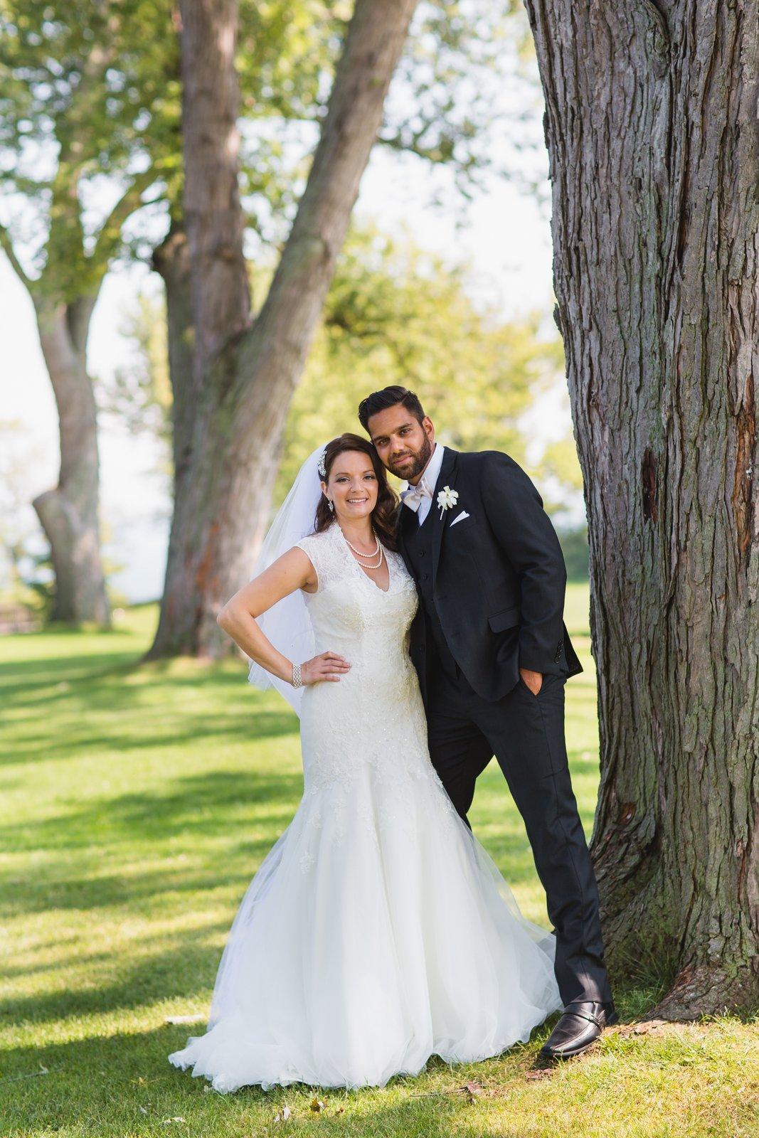 rosanna-christian-le-dome-wedding-033