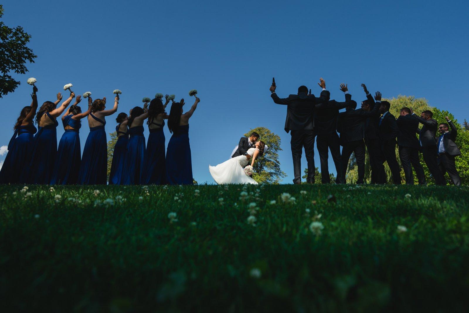 rosanna-christian-le-dome-wedding-036