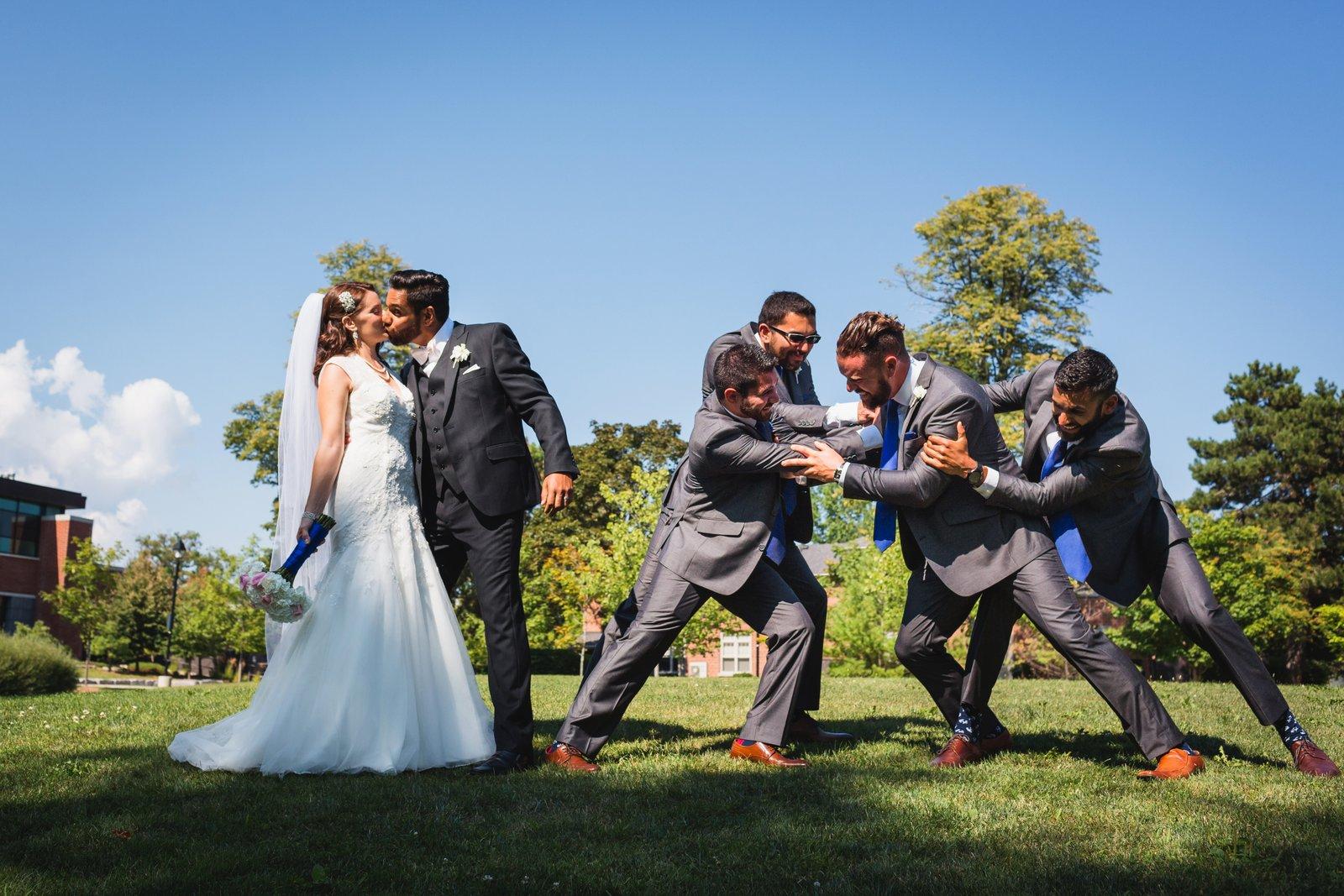 rosanna-christian-le-dome-wedding-037