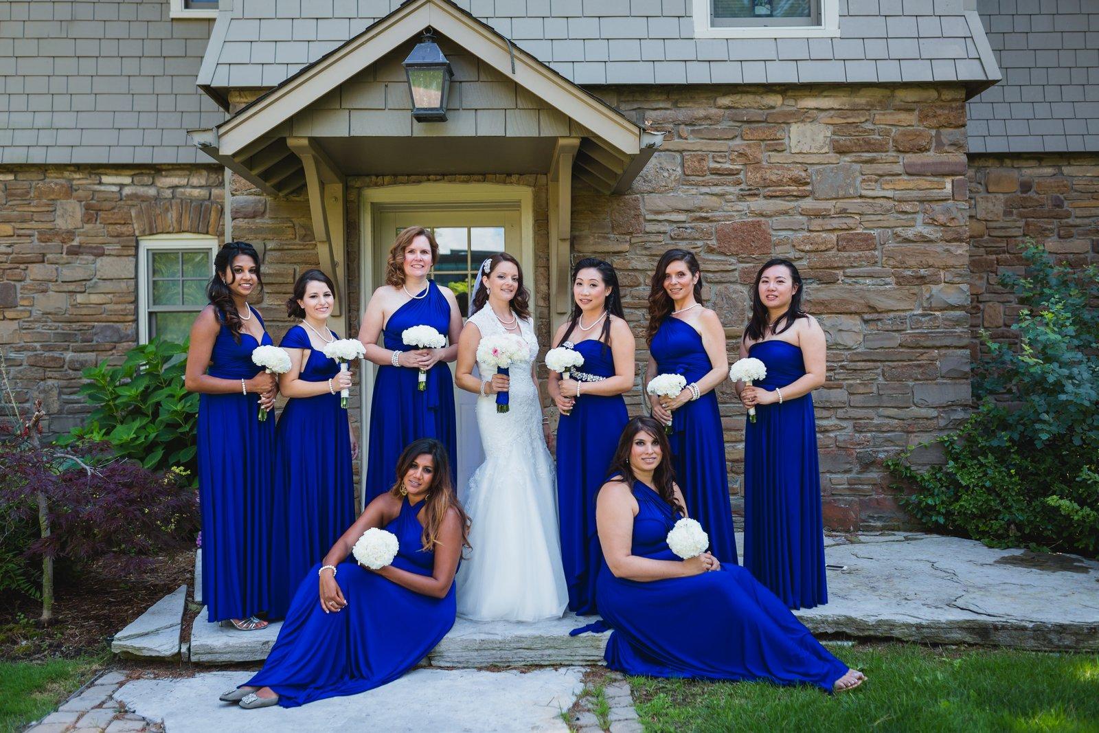 rosanna-christian-le-dome-wedding-038