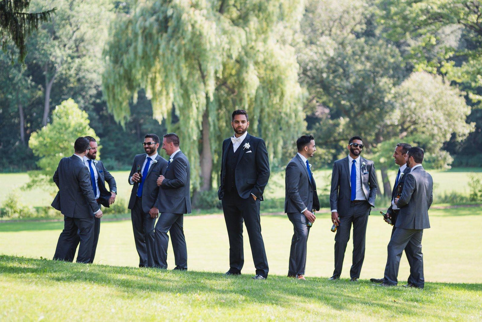 rosanna-christian-le-dome-wedding-039