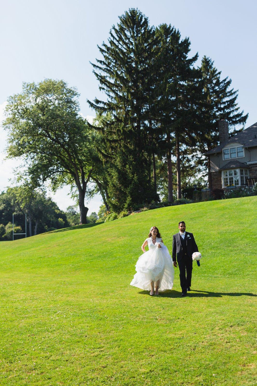 rosanna-christian-le-dome-wedding-041