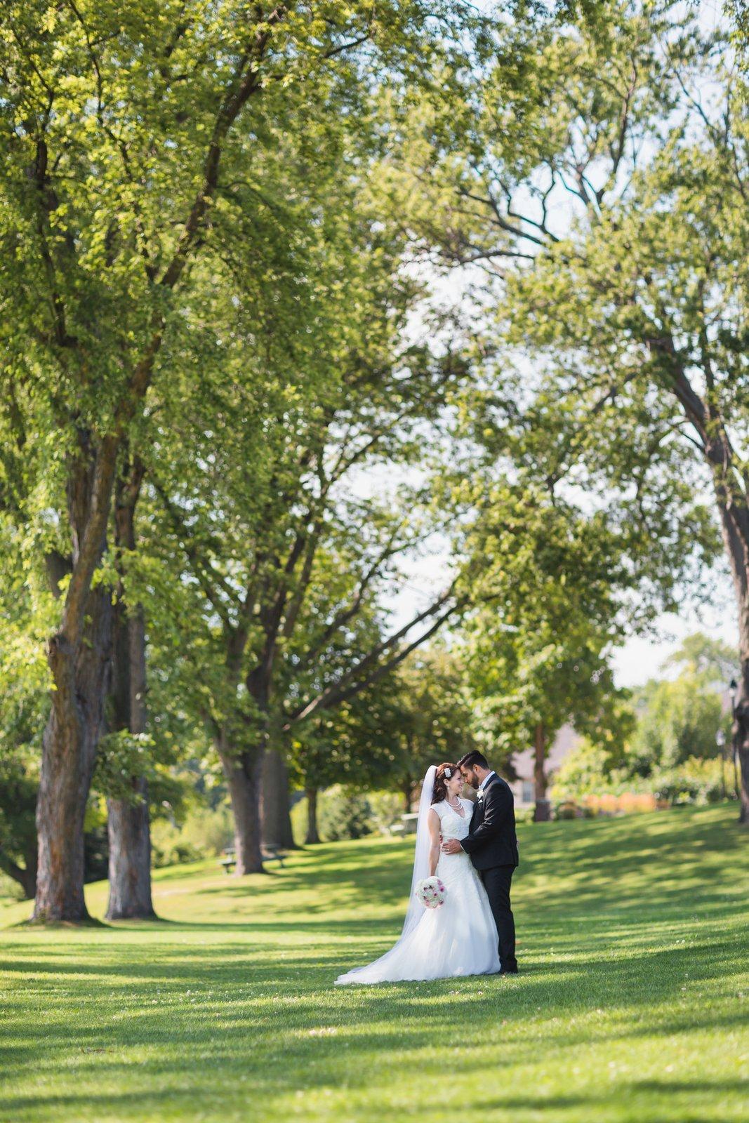 rosanna-christian-le-dome-wedding-043