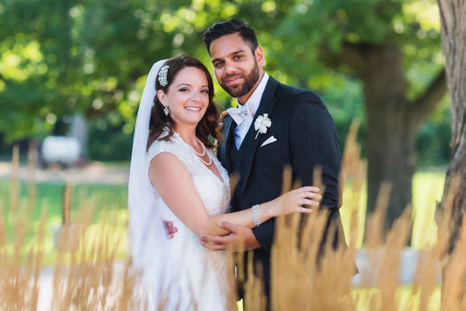 rosanna-christian-le-dome-wedding-045
