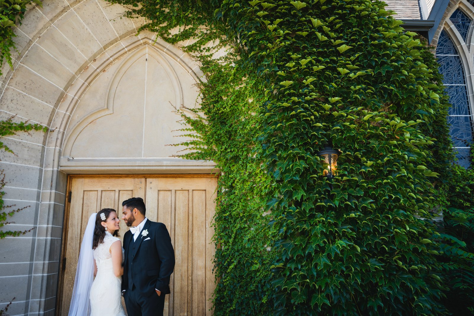 rosanna-christian-le-dome-wedding-047