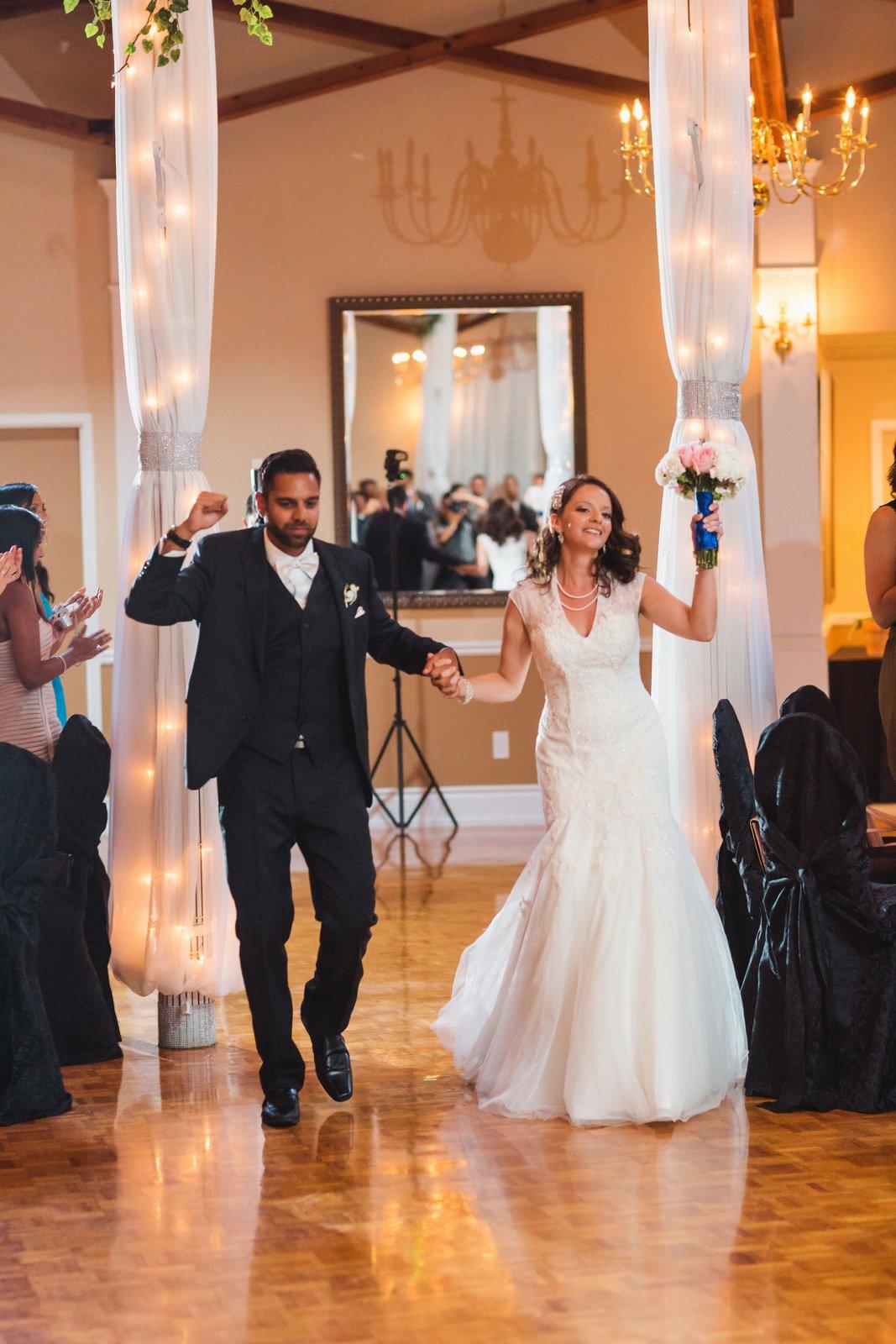 rosanna-christian-le-dome-wedding-051