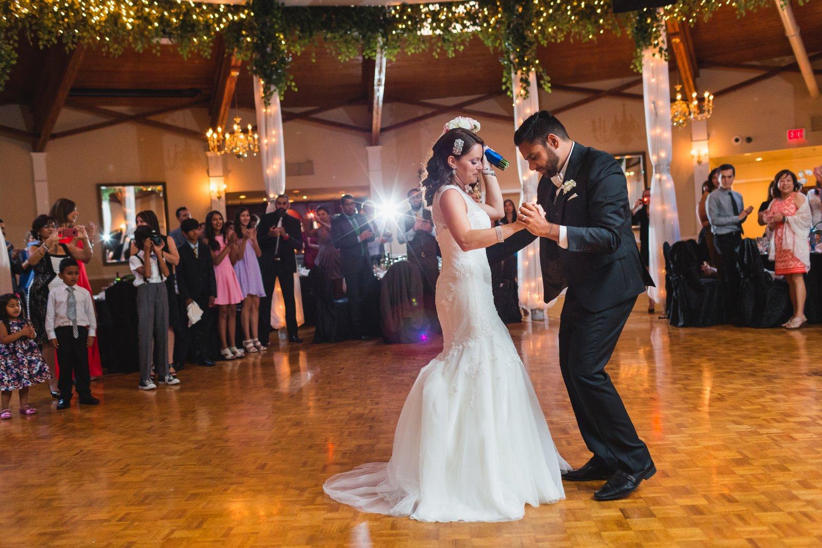 rosanna-christian-le-dome-wedding-052
