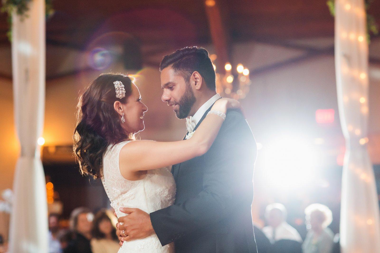 rosanna-christian-le-dome-wedding-053