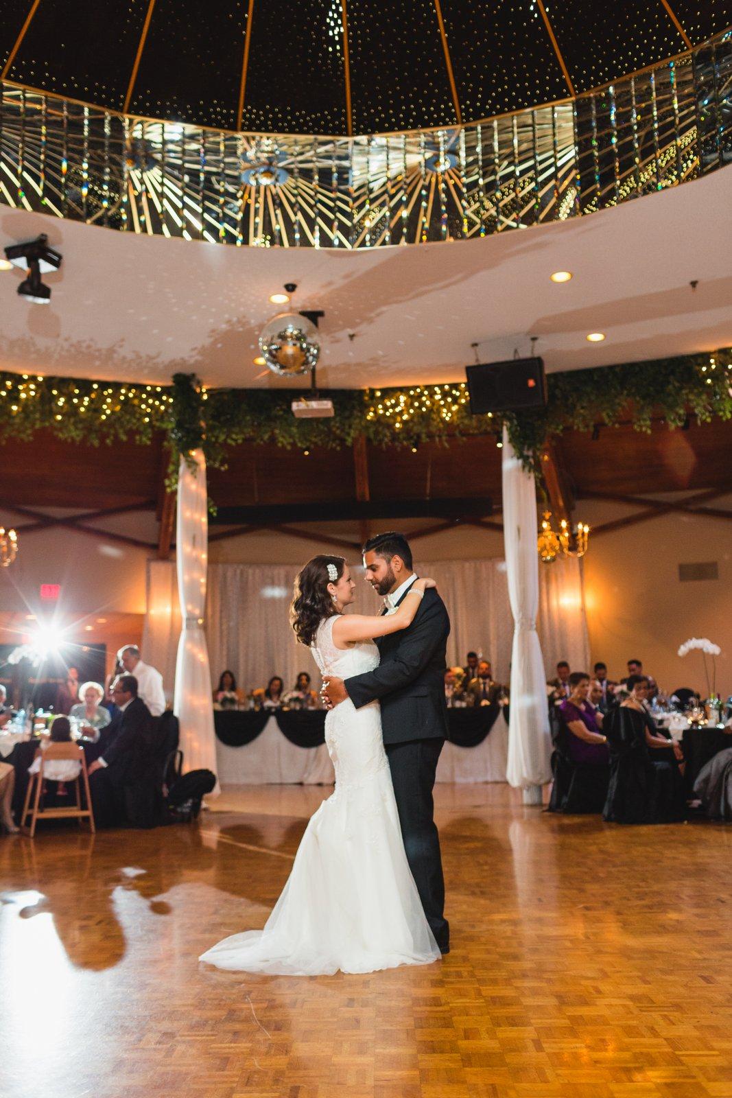 rosanna-christian-le-dome-wedding-054