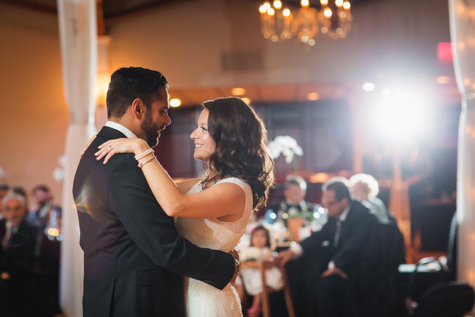 rosanna-christian-le-dome-wedding-055