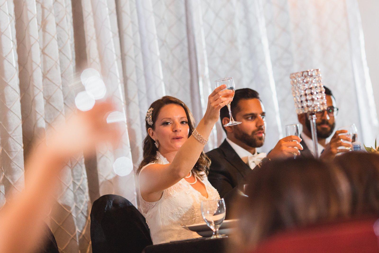 rosanna-christian-le-dome-wedding-063