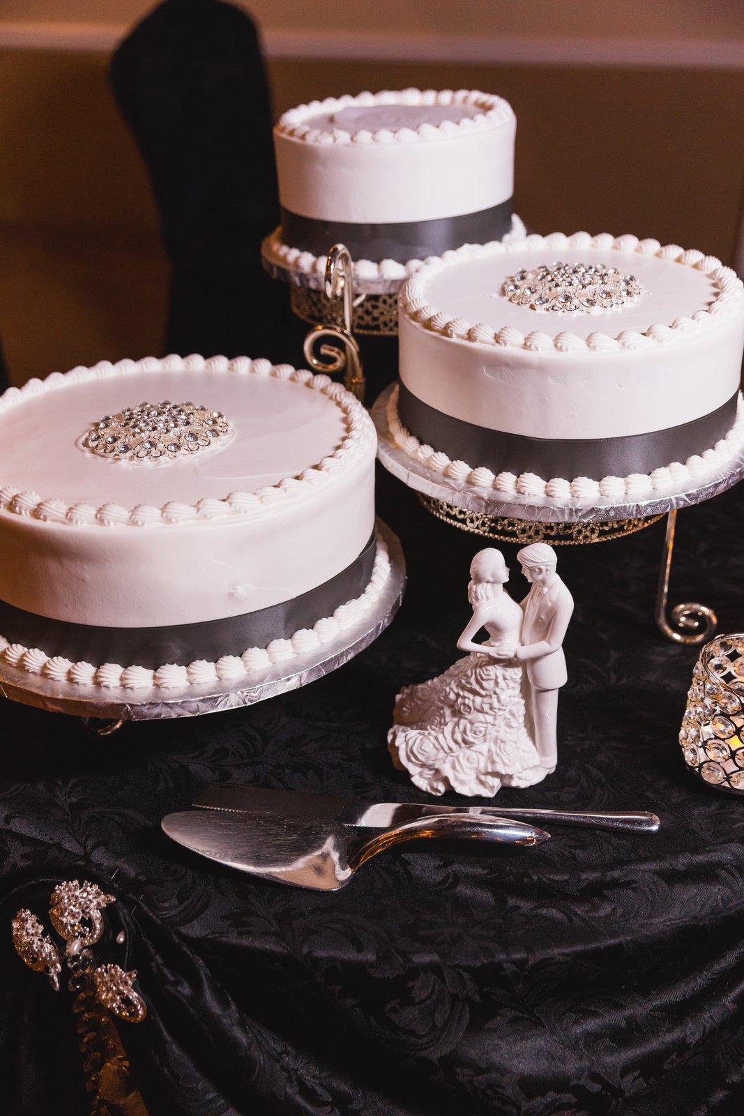 rosanna-christian-le-dome-wedding-071