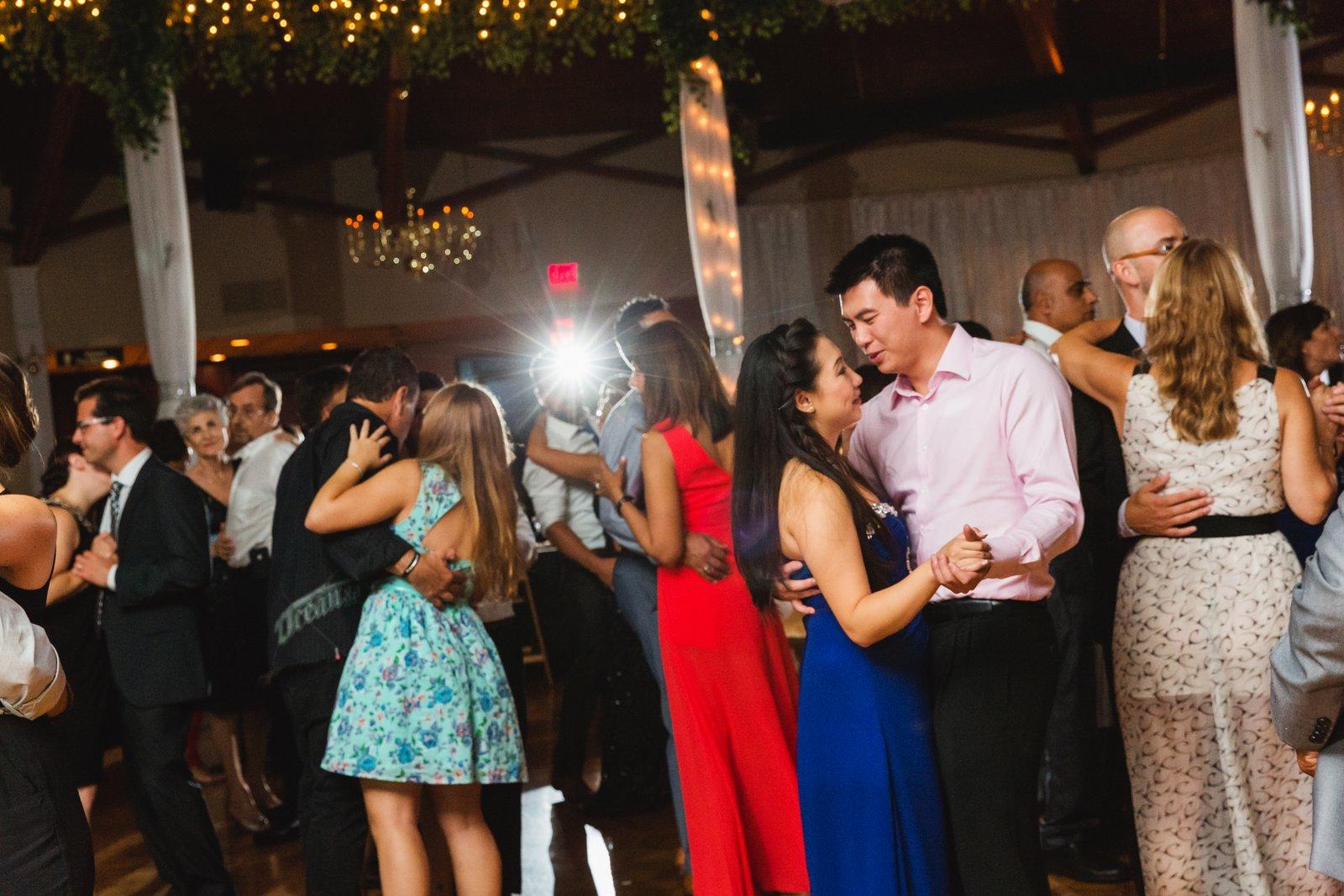 rosanna-christian-le-dome-wedding-077