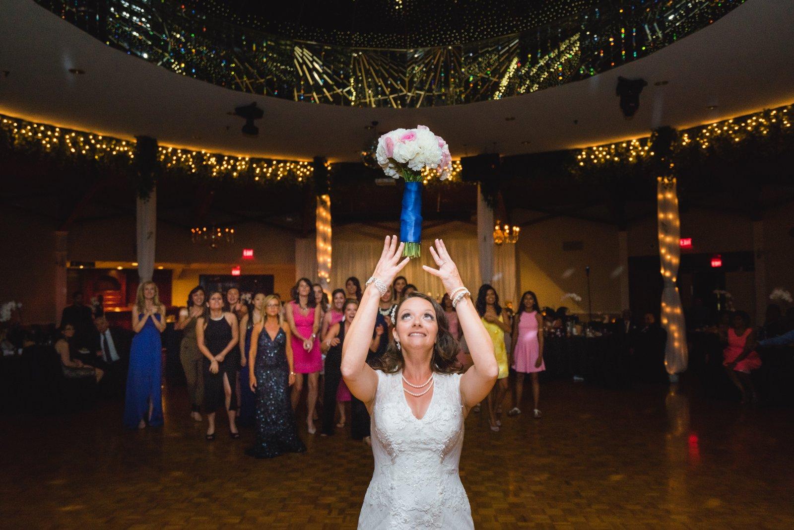rosanna-christian-le-dome-wedding-079