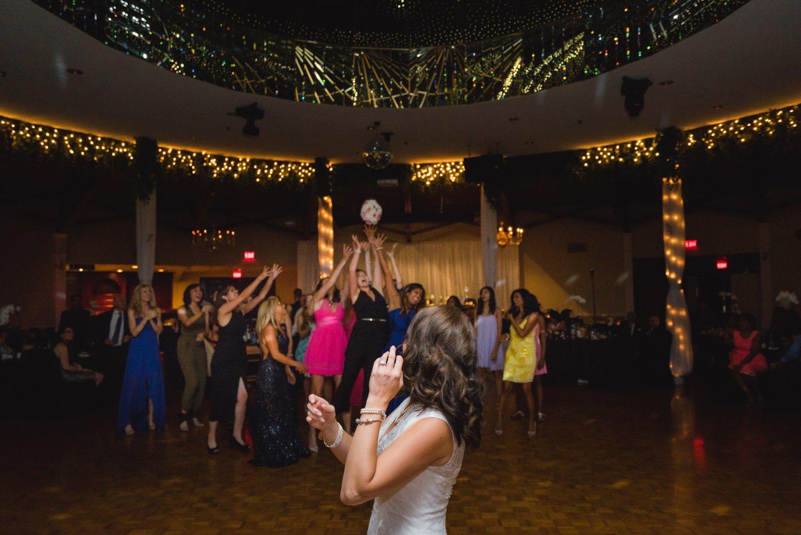 rosanna-christian-le-dome-wedding-080