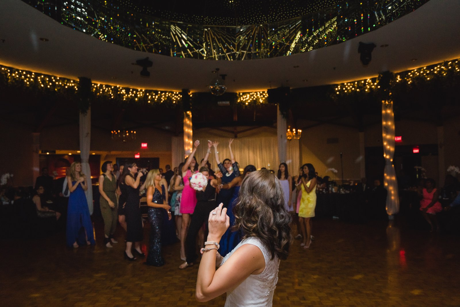 rosanna-christian-le-dome-wedding-081