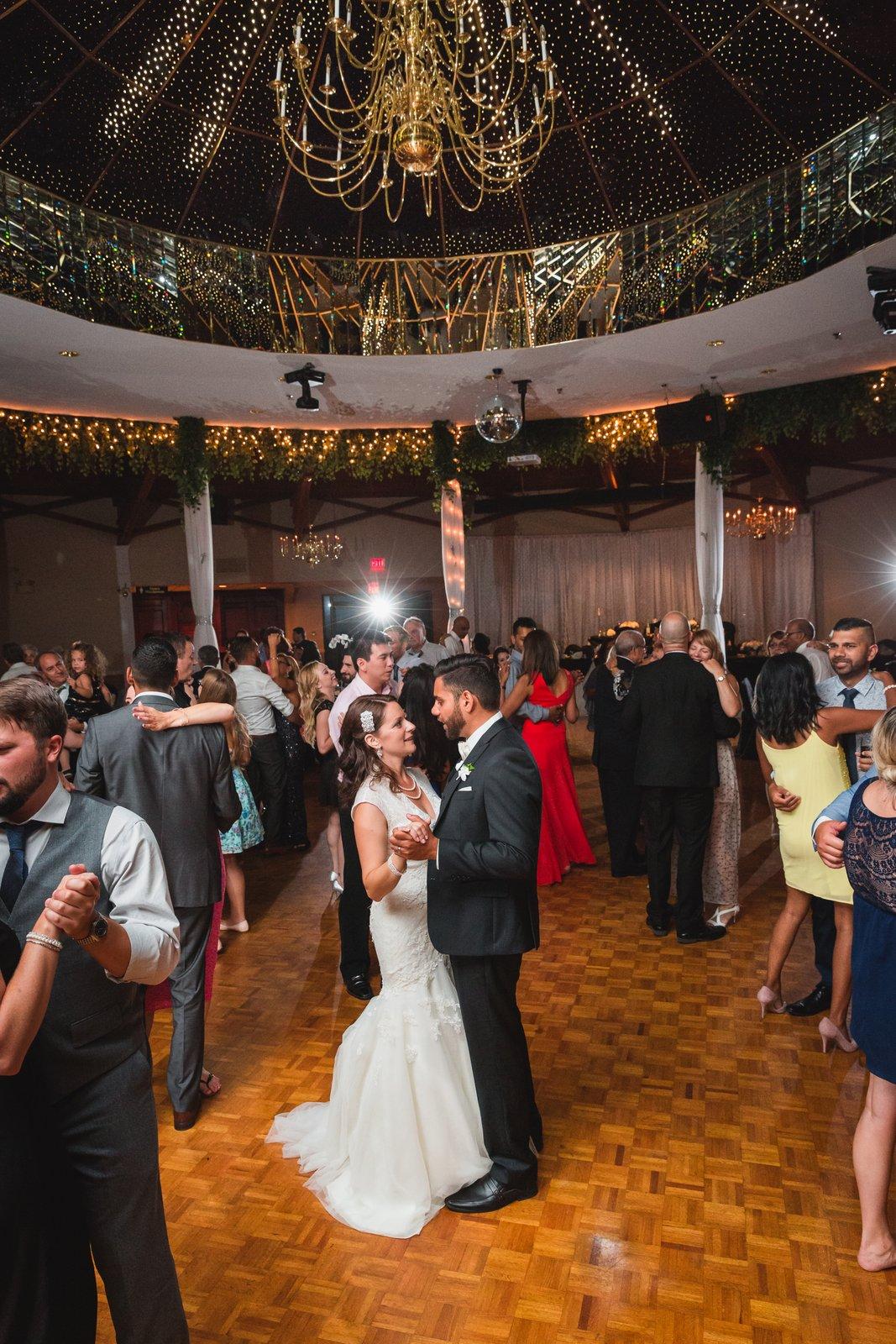 rosanna-christian-le-dome-wedding-084