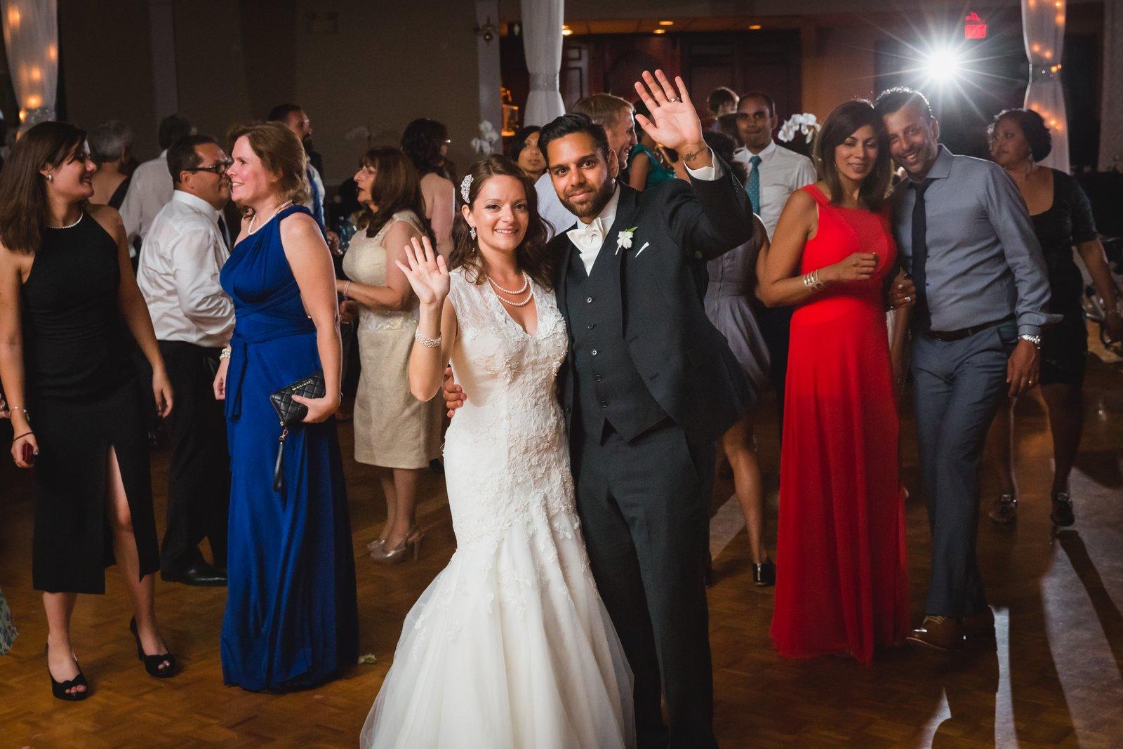 rosanna-christian-le-dome-wedding-085