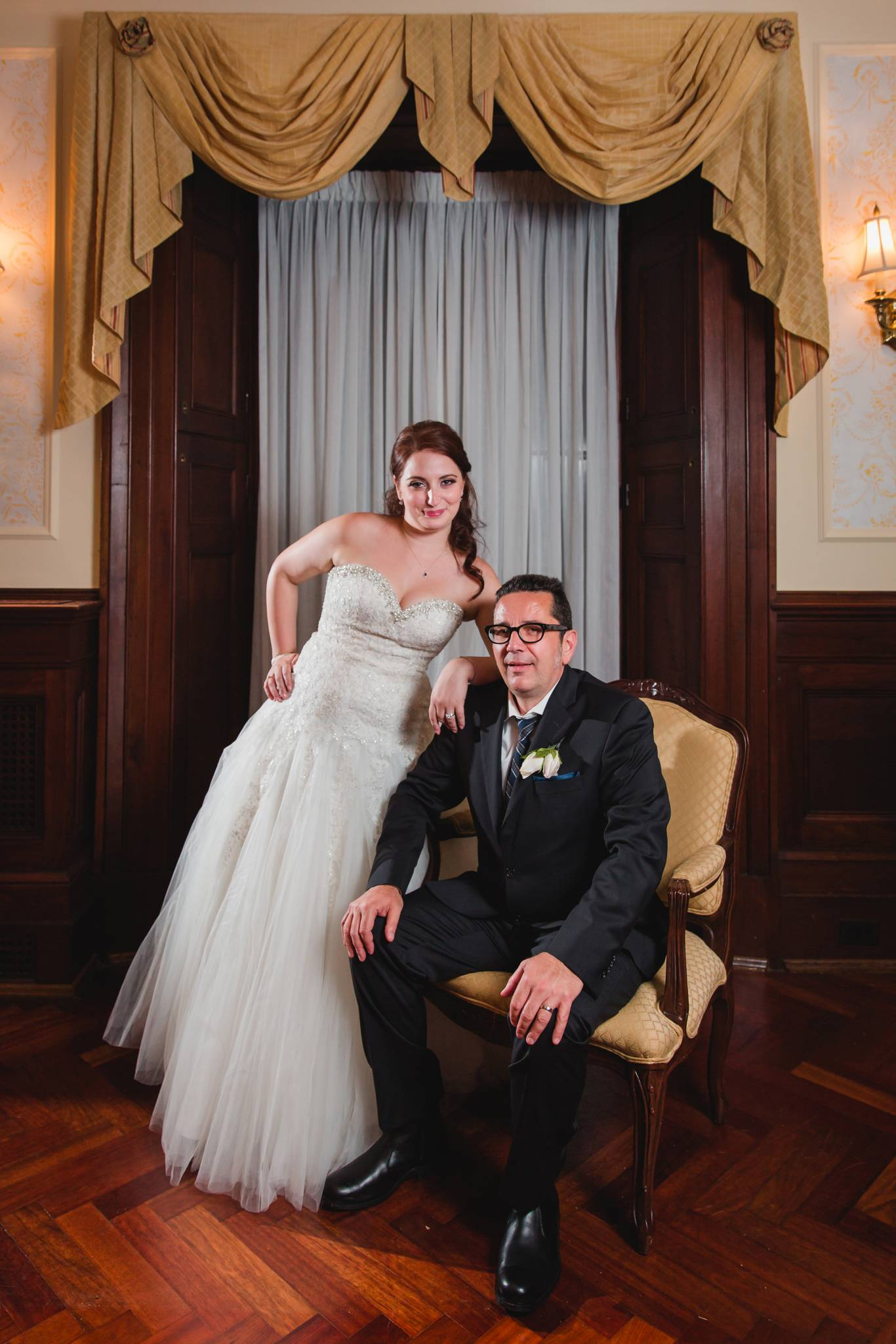 Kathleen-Peter-Wedding-Toronto-Heintzman House-053
