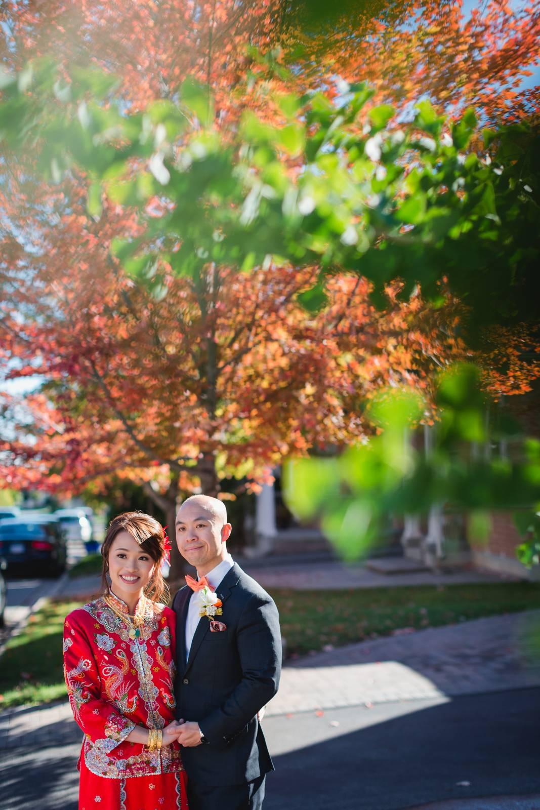 fantasy-farm-evergreen-brickworks-wedding-024