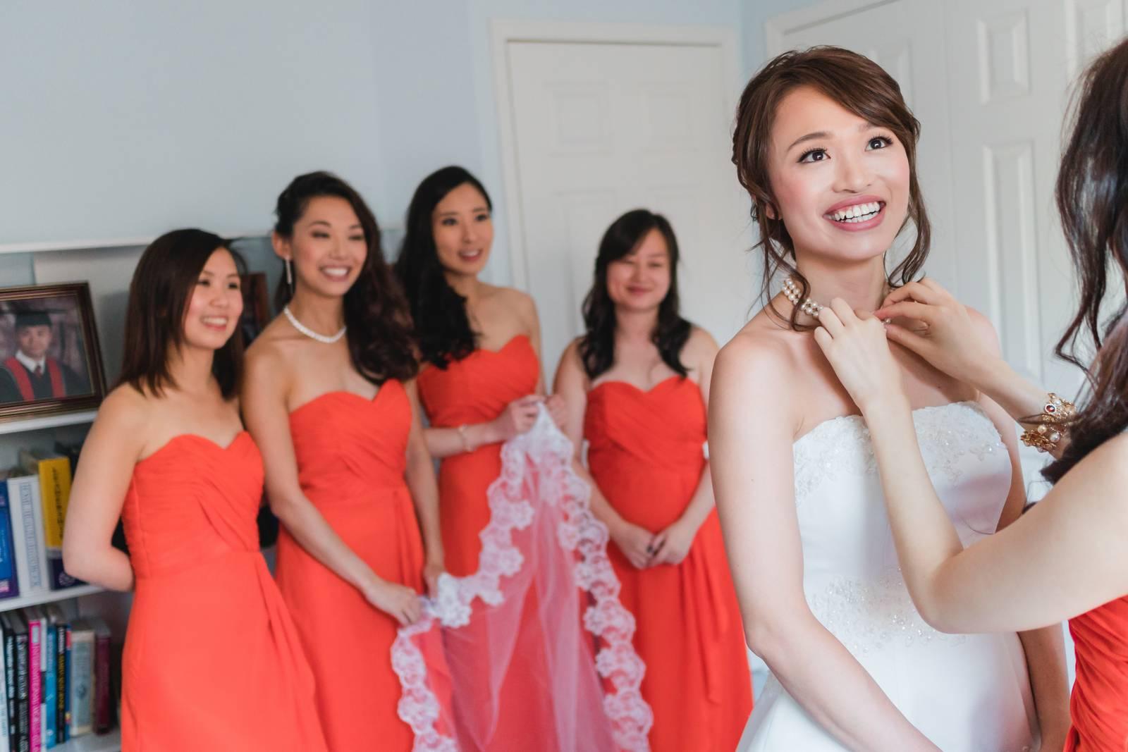fantasy-farm-evergreen-brickworks-wedding-035