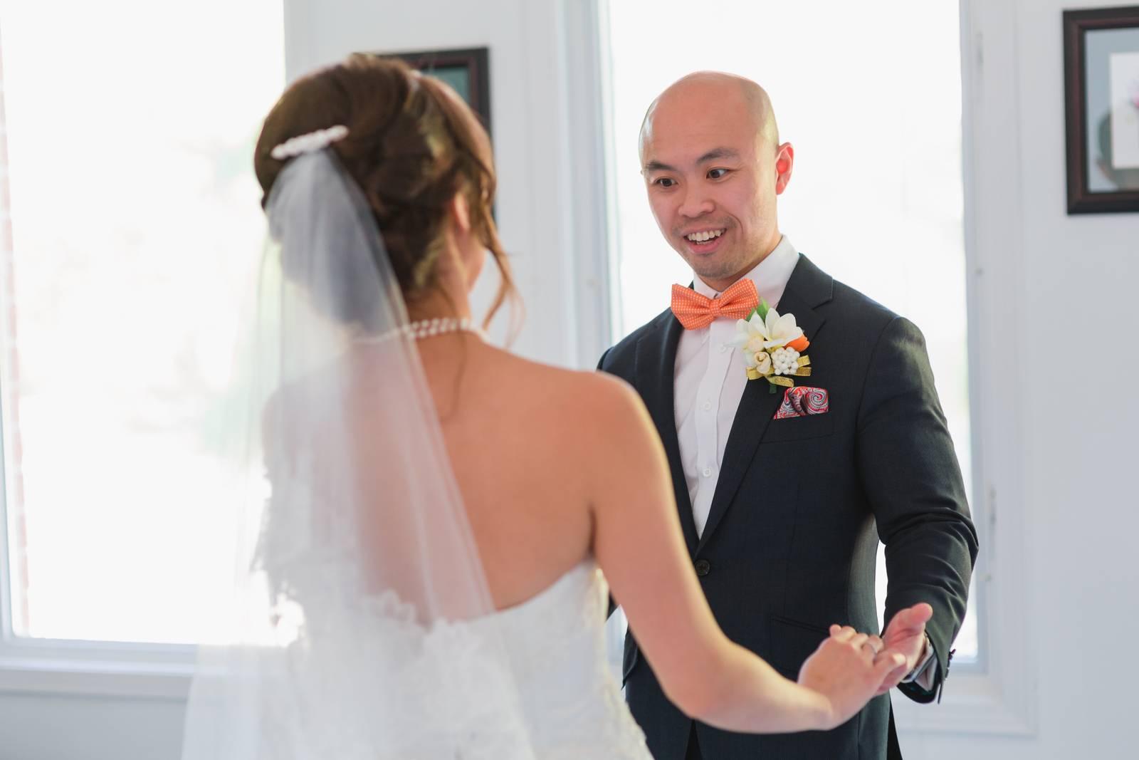 fantasy-farm-evergreen-brickworks-wedding-039