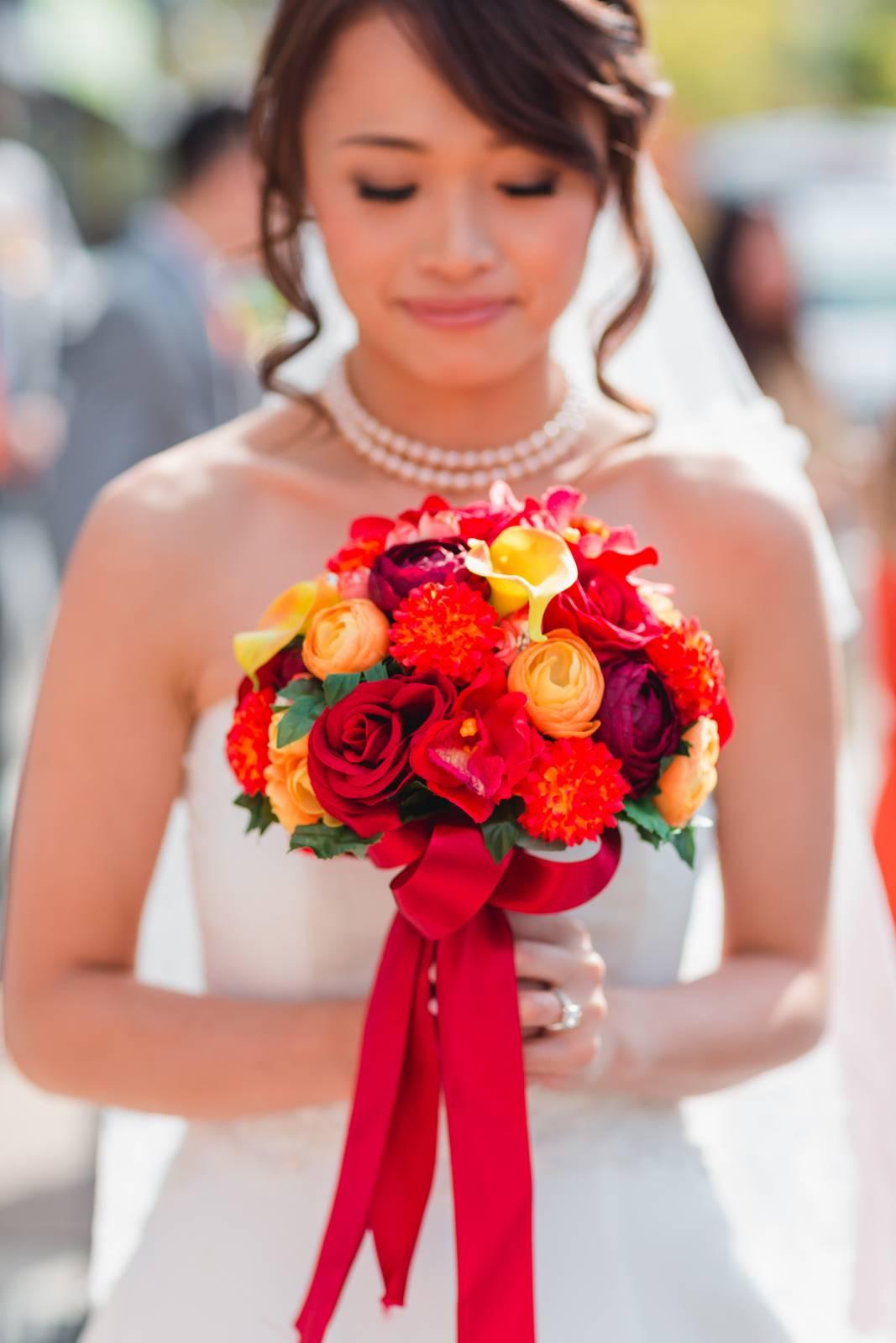 fantasy-farm-evergreen-brickworks-wedding-044