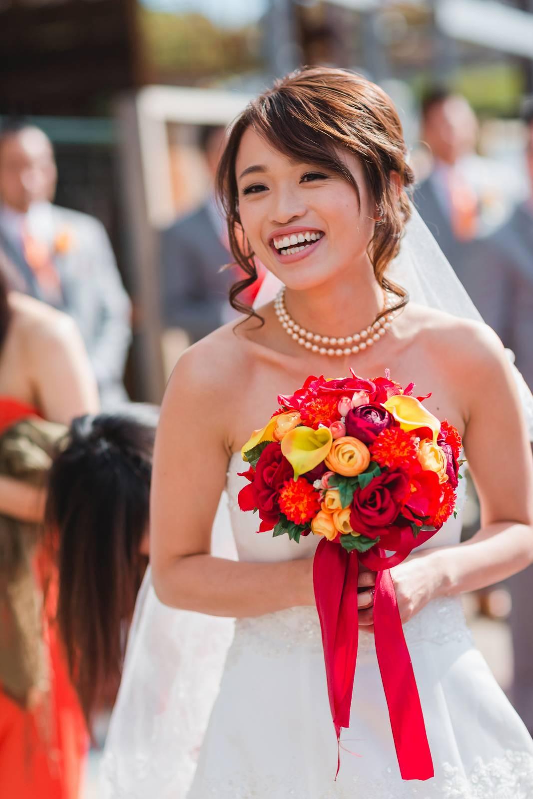 fantasy-farm-evergreen-brickworks-wedding-045
