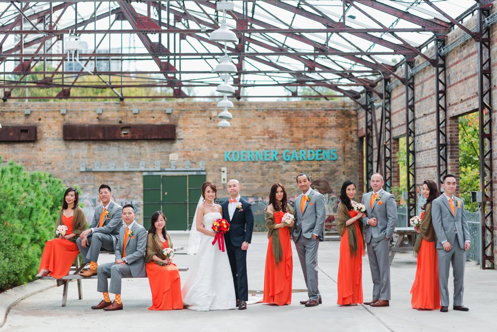 fantasy-farm-evergreen-brickworks-wedding-047