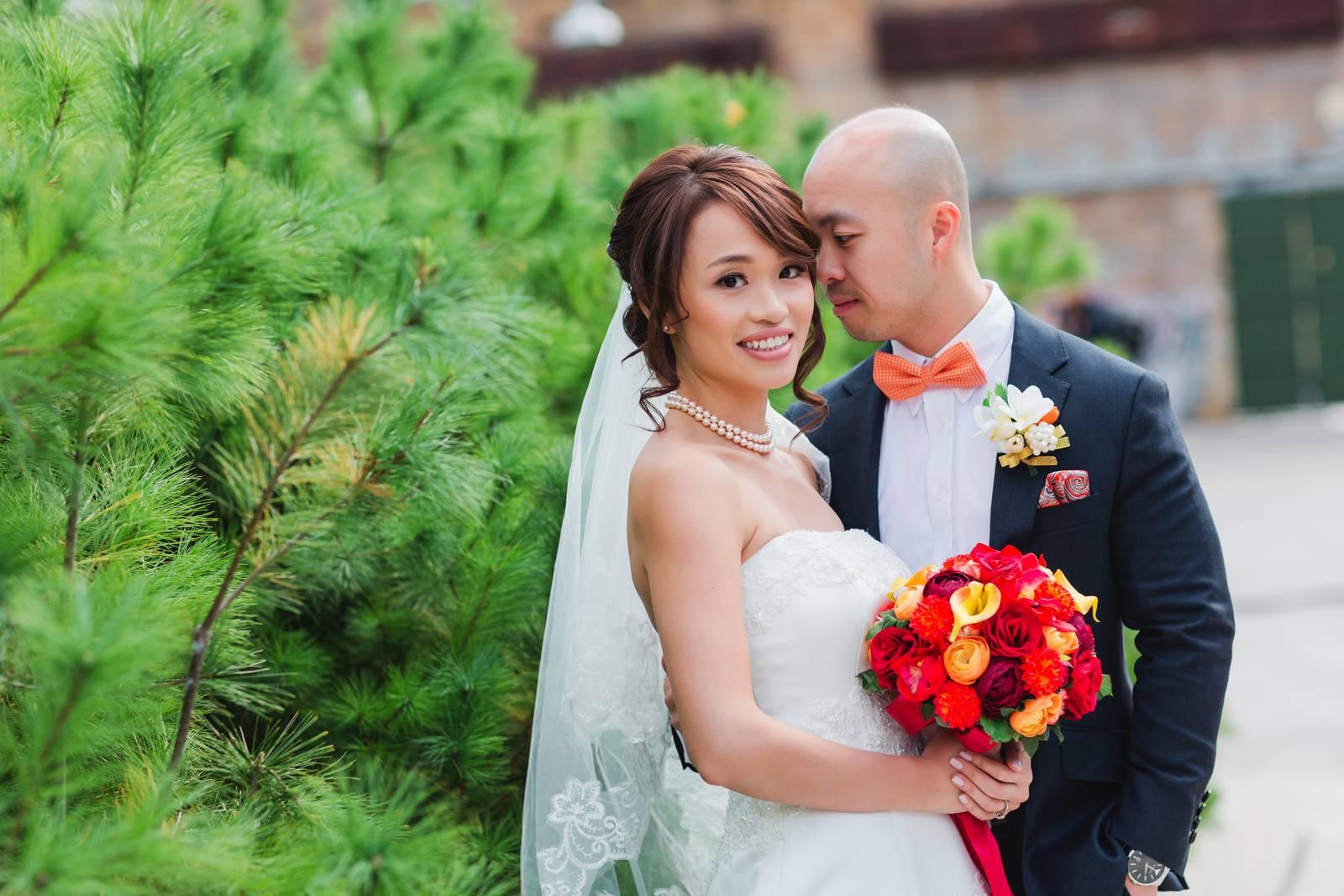 fantasy-farm-evergreen-brickworks-wedding-048