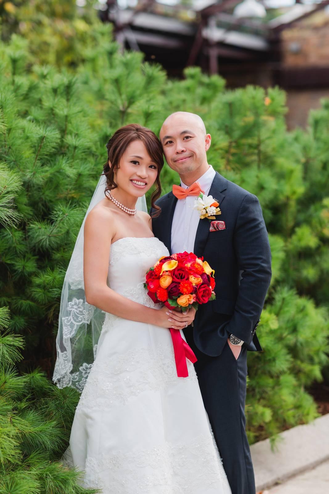 fantasy-farm-evergreen-brickworks-wedding-049