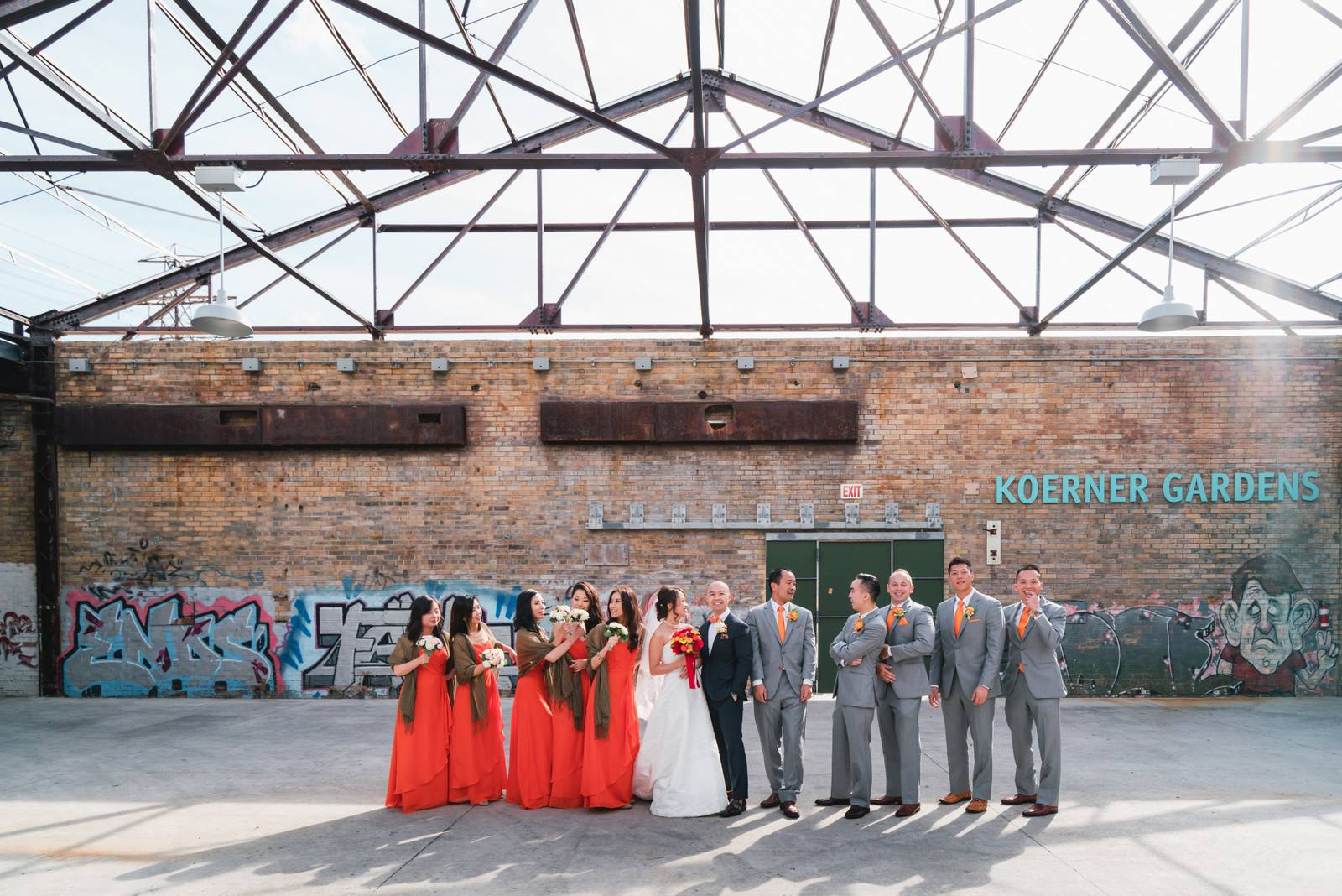 fantasy-farm-evergreen-brickworks-wedding-050