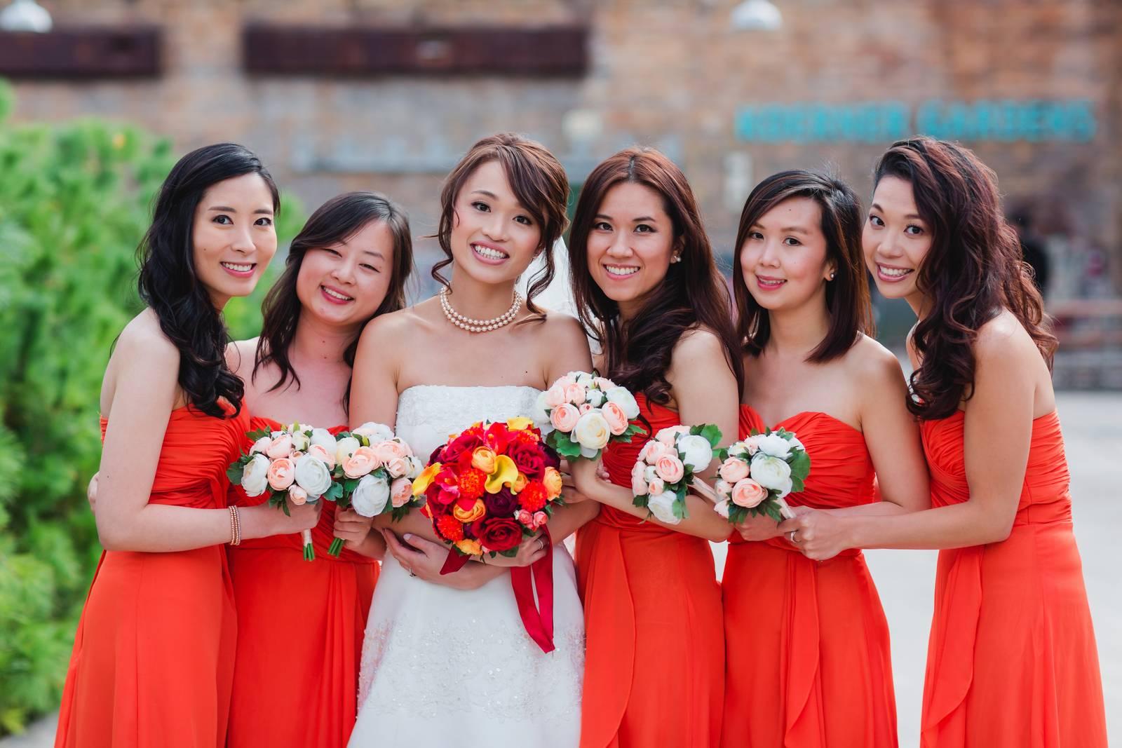 fantasy-farm-evergreen-brickworks-wedding-052