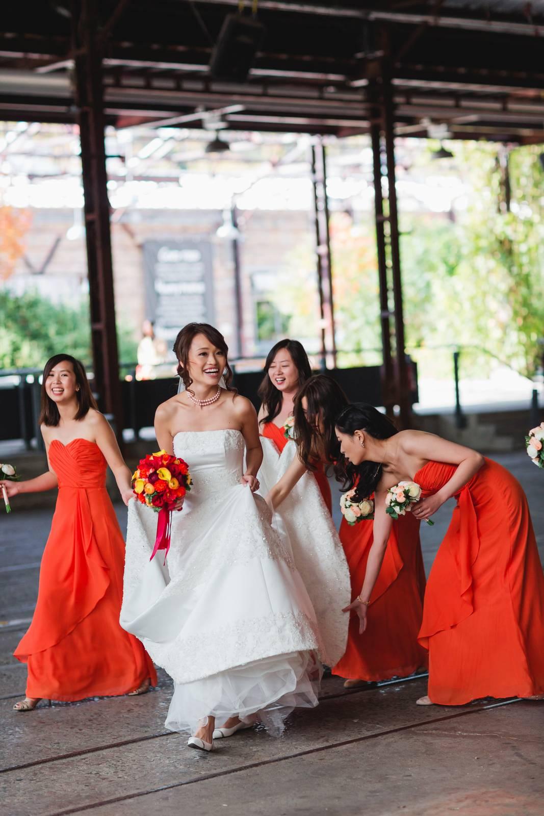 fantasy-farm-evergreen-brickworks-wedding-055