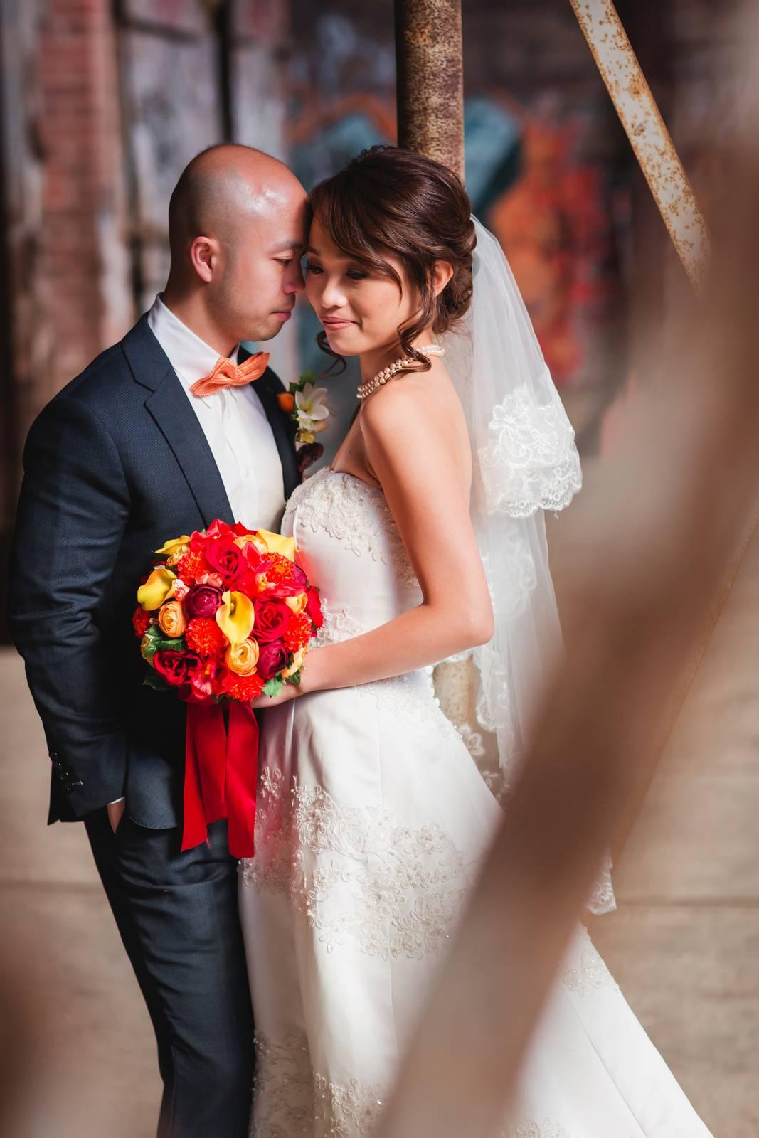 fantasy-farm-evergreen-brickworks-wedding-056