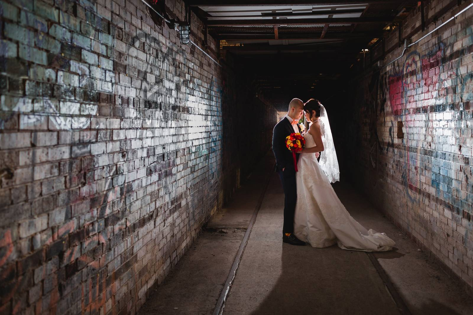 fantasy-farm-evergreen-brickworks-wedding-057