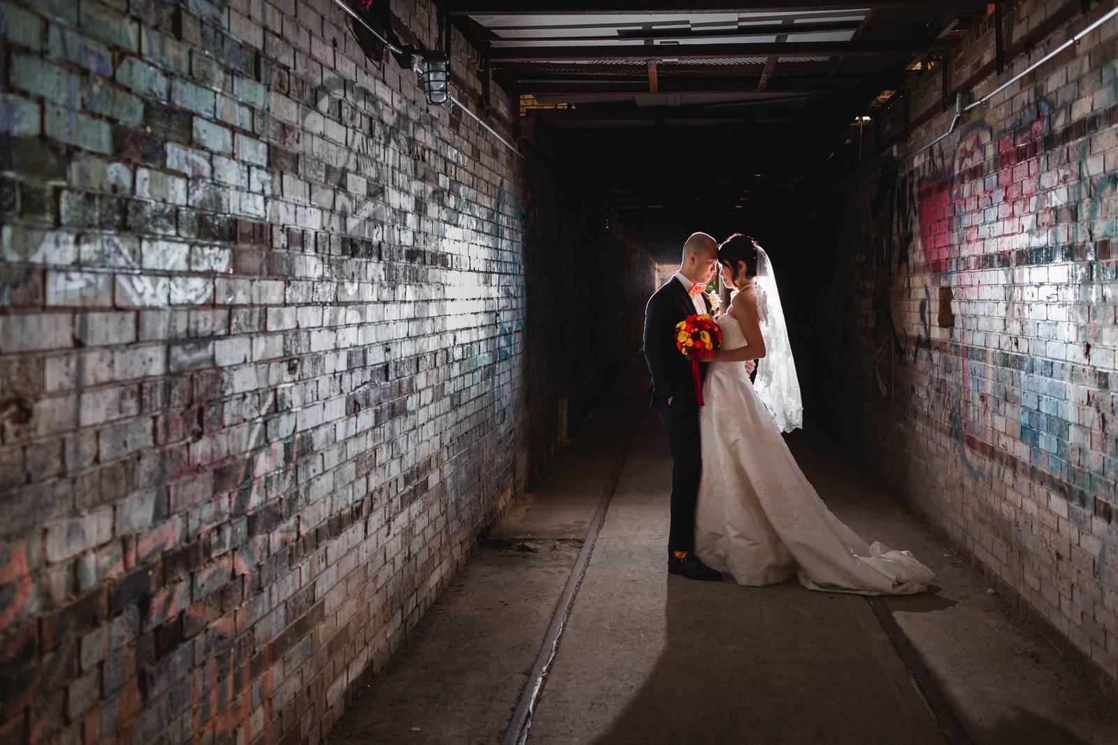 fantasy-farm-evergreen-brickworks-wedding-057
